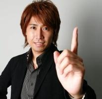 元カリスマトレーダー石田高聖 逮捕から復活