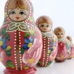 いつの間にかロシア株のアルジゲート証券が無くなってた。