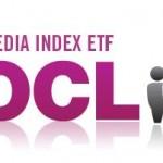 Facebookやテンセントに投資するソーシャルネットワークETF