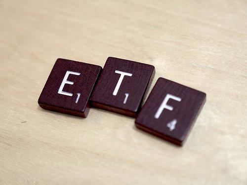 知っておきたいレバレッジ型・空売り型ETFの問題点