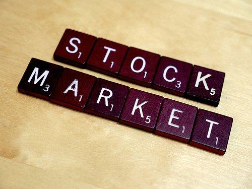 株式市場アイキャッチ