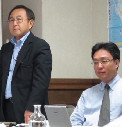 ベトナムのジャパン証券(JSI)社長が交代