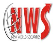 スリランカに日本資本の証券会社「ニューワールド証券(New World Securities)」が誕生