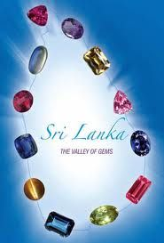昔SNSで投資家を募集していたスリランカ宝石投資が詐欺で逮捕 サイトも閉鎖