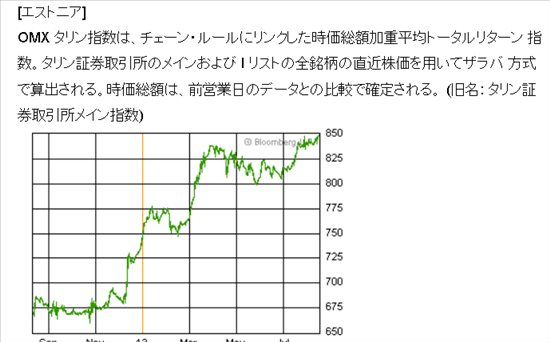 2013-08-14_21h10_41
