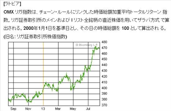 2013-08-14_21h10_51