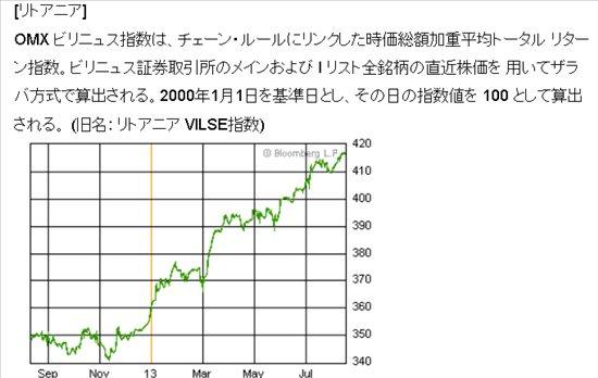2013-08-14_21h11_03