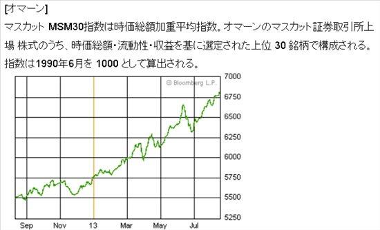 2013-08-14_21h12_50