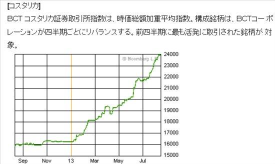2013-08-14_21h13_51
