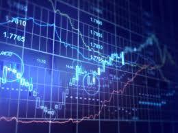 2014年世界75ヶ国株価ランキング 日本は下落率1位