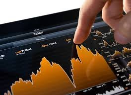 ネット証券大手が海外ETF売買手数料を現行の約4分の1に大幅引き下げ