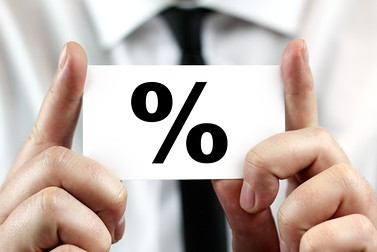 海外ETF 国別ETFの配当利回りランキング 新興国は1%以下も