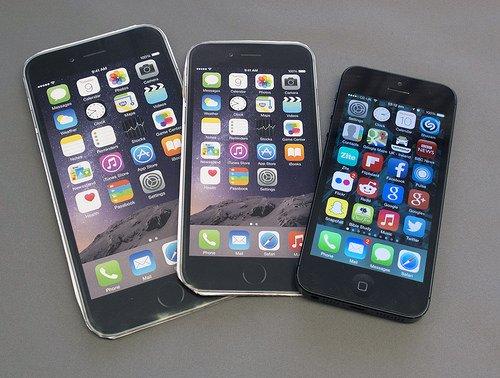 iPhoneの下取り価格と中古買取価格を比較 どっちが得か