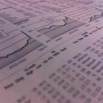 株式投資の利益の内98%は銘柄選びやファンド選びとは無縁