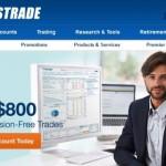 ファーストレード証券(Firstrade)が1年ぶりに日本人の口座開設を再開
