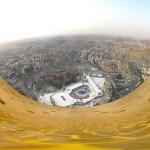 外国人への市場開放で株価上昇が期待されるサウジアラビア株への投資手段