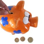 金利8% スリランカ定期預金ファンドが登場