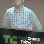 ユナイテッドワールド証券創業者の林和人さんが新たにスマホ専用証券One Tap BUYを創業